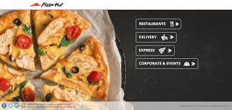 pizza hut help desk phone number marvellous design pizza hut us 301 contact address customer service