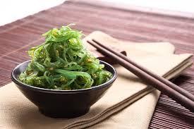 comment cuisiner les algues les algues et si vous y goûtiez fitnext