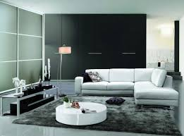 living room designing ideas with tv as your focal point of