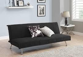 ikea futon frame futon futon sofa beds futon kmart futon frame ikea futon costco