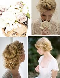 diy wedding hair diy wedding hairstyles step by step wedding checklist