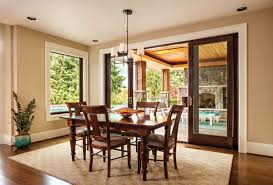 doors archives best windows and doors 909 878 0707