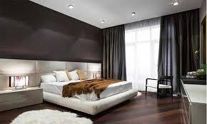 15 wood flooring in modern bedroom designs home design lover