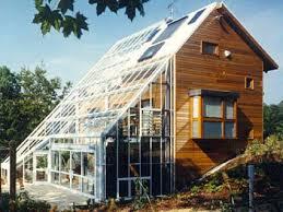 passive solar home design plans stylish design passive solar home cost effective com home design ideas