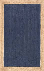 Pottery Barn Natural Fiber Rugs by 235 Best Rugs Images On Pinterest Area Rugs Rugs Usa And Indoor