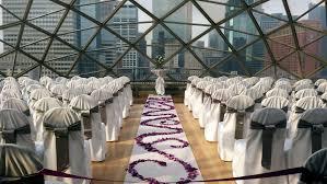 wedding venues mn wedding venues mn wedding ideas