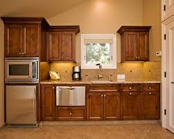 top traditional small apartment kitchen ideas my home design journey