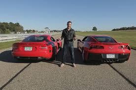 viper or corvette feature 2014 chevrolet corvette stingray vs 2014 srt viper gts
