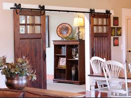 home interior interior sliding barn doors for homes 00042
