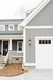 best 25 gray house white trim ideas on pinterest gray exterior