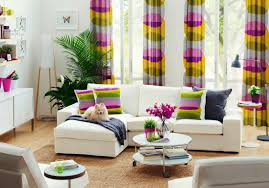 Living Room Paint Ideas 2015 by Inspiring Living Room Colors Ideas 2016