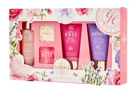 gift set 35 best christmas beauty gifts gift sets singapore