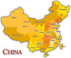 map of china free illustration china map world globe free image