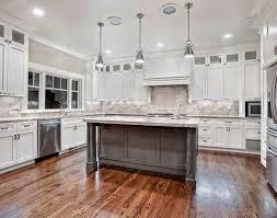 High End Kitchen Design Kitchen U Shaped Kitchen Designs Display Kitchens Show Kitchen