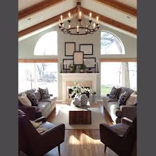 the 25 best sherwin williams silver strand ideas on pinterest