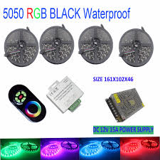 online get cheap black light tape aliexpress com alibaba group
