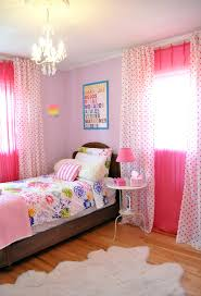 Womens Bedroom Designs Articles With S Room Ideas Tag Beautiful