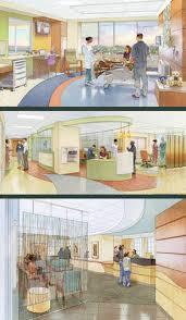 lcc poster color 3 architecture interior rendering 1 archian