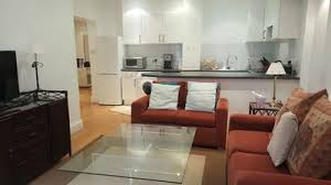 One Bedroom Flat For Rent In Slough Top 50 London Borough Of Hammersmith And Fulham Vacation Rentals
