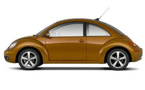 volkswagen beetle clipart ideal 2010 volkswagen beetle 40 for car design with 2010