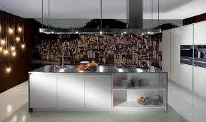 mural noticeable small wall murals uk finest formidable small