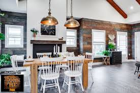 Home Interior Design Tv Shows Products Used On Home Free Tv Series Fauxwoodbeams Com