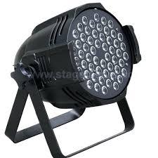 lights for sale dj lights for sale original fish com