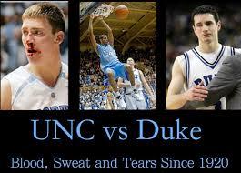 Duke Basketball Memes - duke or unc michael harrison s homepage