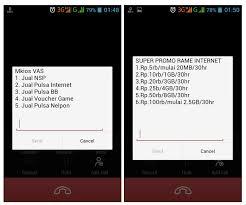 kuota gratis indosat januari 2018 cara mengembalikan paket internet murah telkomsel yang hilang