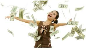Make It Rain Meme - how to succeed in buisness without trying to be yourself brain