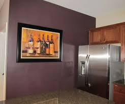 Themes For Kitchen Decor Ideas Impressive Kitchen Decorating Ideas Wine Theme Wine Themed Kitchen