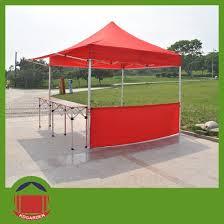 gazebo 2x3 china canopy gazebo 2x3 folding pop up tent china event gazebo tent