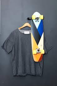 inside a ap rocky u0027s stylist matthew henson u0027s closet coveteur