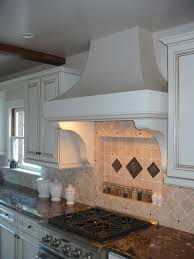 breathtaking galley kitchen floor plans decorating ideas images in