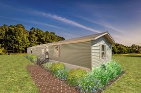 mobile homes pearland store mobile housing of texas