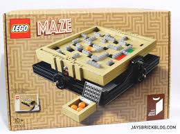 review lego ideas idolza