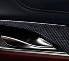 Cadillac Ats Coupe Interior 24 Best Cadillac Ats Coupe Images On Pinterest Cadillac Ats