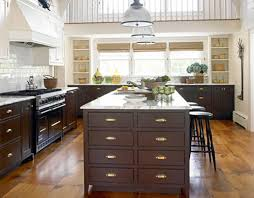 pictures of kitchen cabinets with hardware cabinets hardware placement options