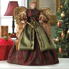 Commercial Outdoor Christmas Decorations In Canada by Christmas Tree Toppers You U0027ll Love Wayfair
