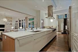 the house dallas cool as ice a hockey player s house for sale in dallas hooked on