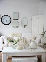 Holz Schrank Wohnzimmer Einrichtung Inspiration Im Landhausstil 80 Vorschläge Für Weiße Landhausmöbel