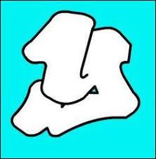 graffiti alphabet sketches letter y new grafiti makmu
