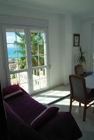 Fotos Im Esszimmer Eßzimmer Villen An Der Costa Del Sol Malaga Zu Mieten
