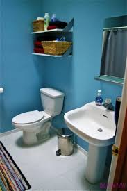 bathroom accessories kitchen trash can stainless steel bathroom