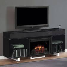 cheap fireplace tv stands binhminh decoration
