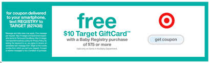registry for baby target registry baby shower baby showers ideas