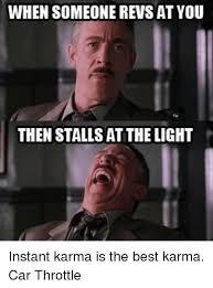Instant Meme - 25 best memes about instant karma instant karma memes