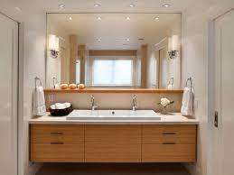 big bathroom ideas bathroom cabinets large vanity mirror with large bathroom vanity