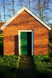 free images architecture wood farm barn home wall shed