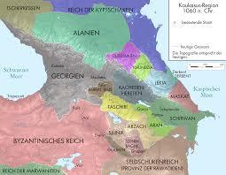Scc Map File Caucasus 1060n Map De Png Wikimedia Commons